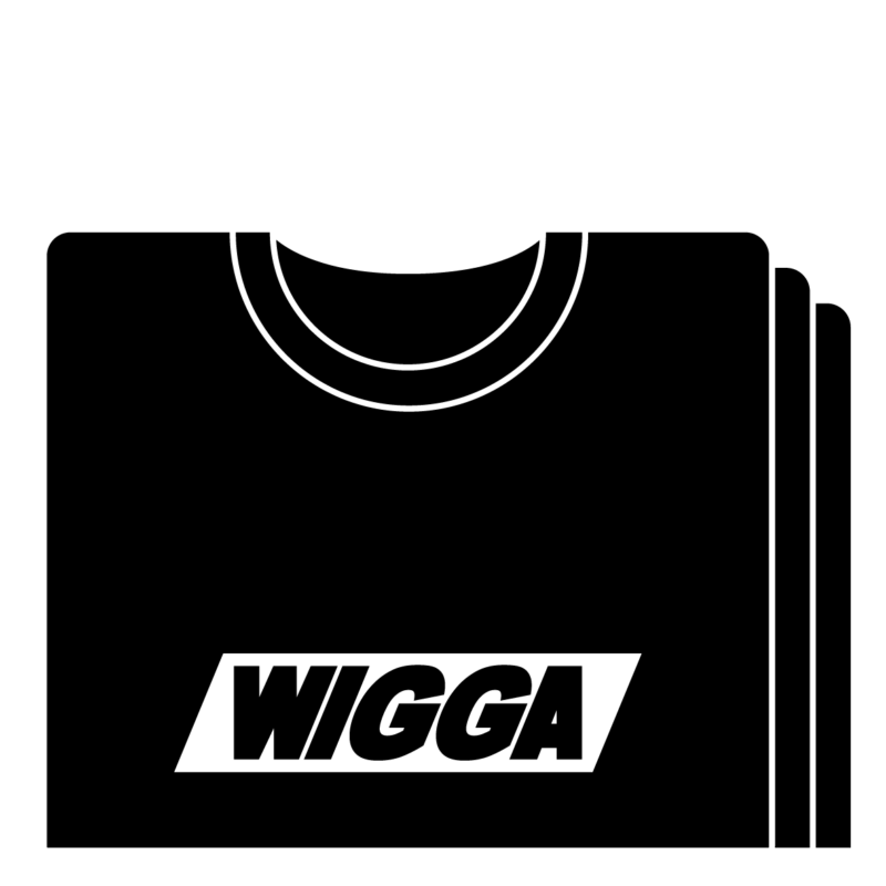 WIGGAPPAREL